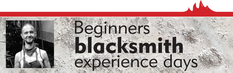 Petefire Artist Blacksmith – blacksmith experience