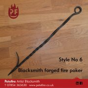 Petefire-Artist-Blacksmith-forged-fire-pokers-00121
