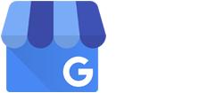 Petefire Artist Blacksmith – Google My Business page